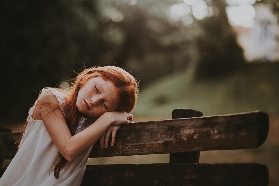 meisje-rood-haar-hsp